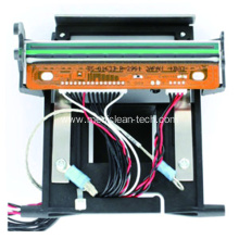 Fargo 86091 Thermal Printhead for HDP5000